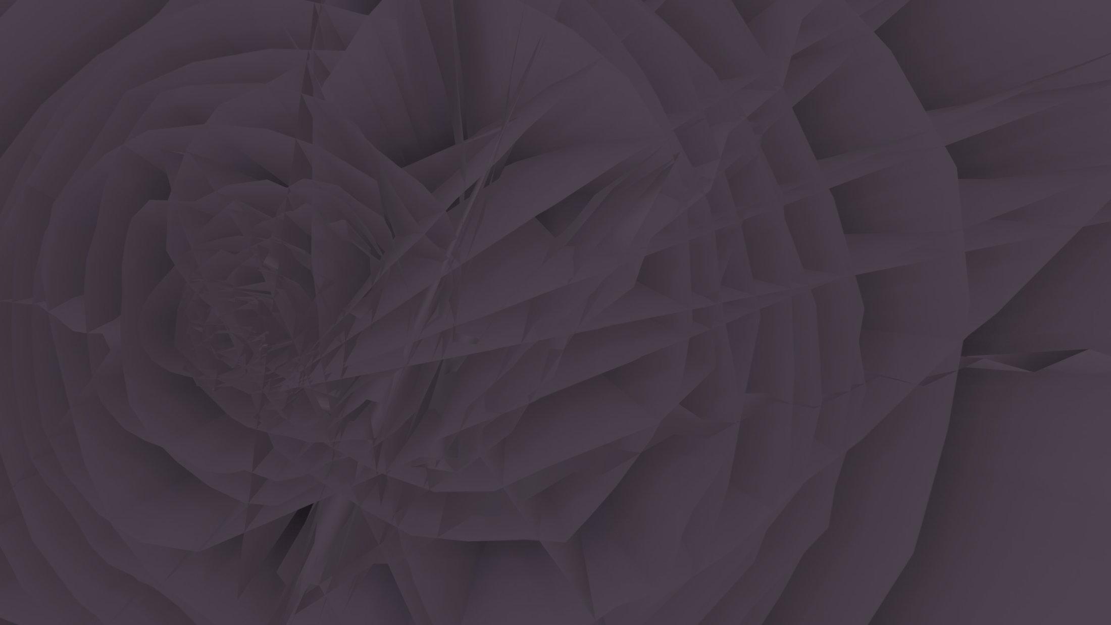 """6'2"""" Sphere, 2018"""