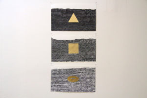 Then Series, stacked, 2014